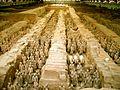 Terracotta Warriors - panoramio.jpg