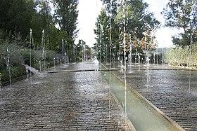 Jardins de l 39 imaginaire wikip dia - Les jardins de l imaginaire a terrasson ...