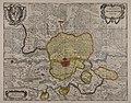 Territorium Francofurtense - CBT 5876518.jpg