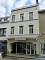 Tervuren Brusselsesteenweg 25 - 218114 - onroerenderfgoed.jpg