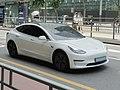 Tesla Model 3 white (1).jpg