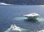Tethys Bay, Antarctica 03.jpg