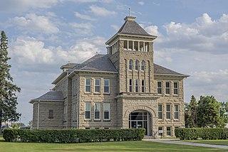 Teton County, Montana U.S. county in Montana