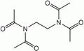 Tetraacetylethylenediamine.png