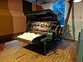 Textielmuseum Dekenfabriek Duivelen.jpg