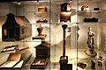 Teylers museum (89) (16026782019).jpg