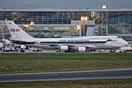 "Thai Airways International Boeing 747-4D7 HS-TGP ""Thepprasit"" (22171000120).jpg"