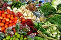 Thai market vegetables 01.jpg