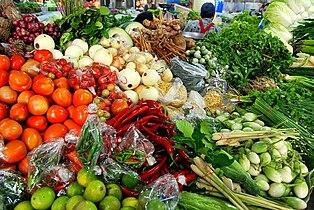 Thai market vegetables 01.jpg