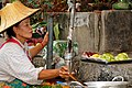 Thailand-3550B - Do you want that with or without wine.. (3695774482).jpg
