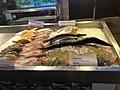 Thaimaan kaloja.jpg