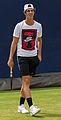 Thanasi Kokkinakis 7, Aegon Championships, London, UK - Diliff.jpg