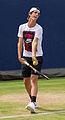 Thanasi Kokkinakis 8, Aegon Championships, London, UK - Diliff.jpg