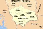 Thayet-District-Burma-2010.png