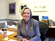 File:The-Making-of-a-President-An-Interview-with-Shirley-Tilghman-pgen.0020082.sv001.ogv