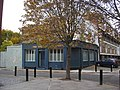 The 'Ship on the Green', Stepney Green, East London - geograph.org.uk - 608463.jpg