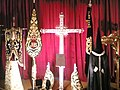 The 2005 spring procession collection, Spain 02-2005.jpg