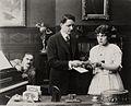 The Alster Case (1915) 1.jpg