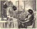 The Auction Block (1914 book) - Gibson Illustration 2.jpg