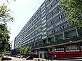 The Aylesbury Estate (7327509436).jpg