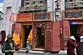 The Barkhor, Lhasa (54) (42939225114).jpg