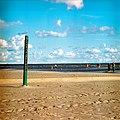 The Beach of Pärnu, Estonia.jpg