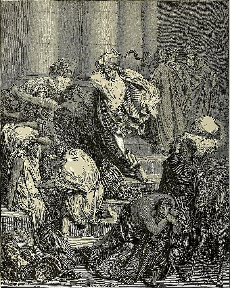 https://upload.wikimedia.org/wikipedia/commons/thumb/5/5c/The_Bible_panorama%2C_or_The_Holy_Scriptures_in_picture_and_story_%281891%29_%2814785009535%29.jpg/800px-The_Bible_panorama%2C_or_The_Holy_Scriptures_in_picture_and_story_%281891%29_%2814785009535%29.jpg