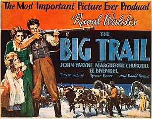 The Big Trail lobby card (title card).jpg