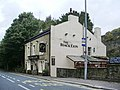 The Black Lion, Burnley Road - geograph.org.uk - 1009318.jpg