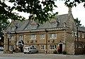 The Blue Bell Inn, Dogsthorpe, Peterborough - geograph.org.uk - 215445.jpg