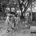The British Army in Burma 1945 SE4444.jpg