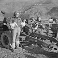The British Army in Italy 1944 NA20692.jpg