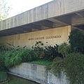 The Calouste Gulbenkian Museum (20651324583).jpg