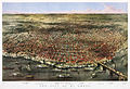The City of St. Louis by Currier & Ives, 1874.jpg
