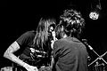 The Coathangers (2015-06-03 22.54.01 by Paul Hudson).jpg