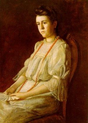 Beatrice Fenton