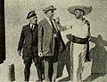 The Dictator (1922) - Reid.jpg