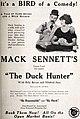 The Duck Hunter (1922) - 1.jpg