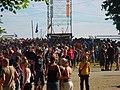 The Festival's started (328016142).jpg