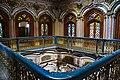 The First Floor view - Omar Hayat Mahal.jpg
