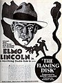 The Flaming Disc (1920) - 3.jpg
