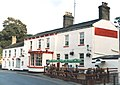 The Fountain Inn and Lodge (Hostel) - geograph.org.uk - 50583.jpg