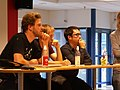 The Future of Copyright Panel (2973977217).jpg