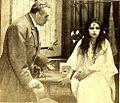 The Gamblers (1919) - Morey & Ferguson.jpg