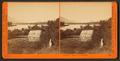The Garrison, Cascades, Columbia River, by Watkins, Carleton E., 1829-1916 2.png