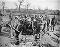 The German Spring Offensive, March-july 1918 Q8603.jpg
