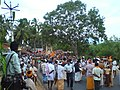 The Great Masi Procession at Edalakkudi.JPG