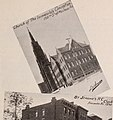 The Great north side, or, Borough of the Bronx, New York (1897) (14785003223).jpg