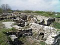 The House of Euboulos, Ancient Dion (6952400074).jpg