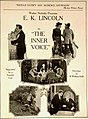 The Inner Voice (1920) - Ad 1.jpg